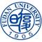 南京审计学院LOGO
