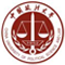 南京信息工程大学LOGO