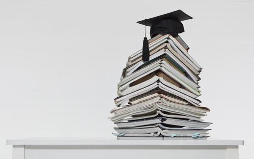 南京哪里有成人高考补习班?