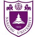 南京大学成考高升本招生