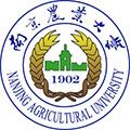 南京农业大学成考高升本招生