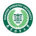 南京林业大学成考高升本招生