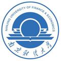 南京财经大学成考高升本招生