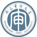 南京审计大学成考高升本招生