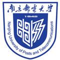 南京邮电大学成考专升本招生