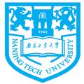南京工业大学成考专升本招生