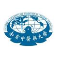 南京中医药大学成考专升本招生