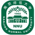 南京师范大学成考高起专招生