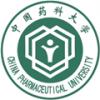 中国药科大学成考高升本招生