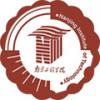 南京工程学院成考专升本招生
