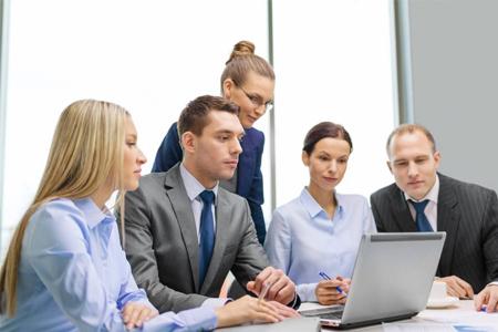 成人高考企业管理专业简介