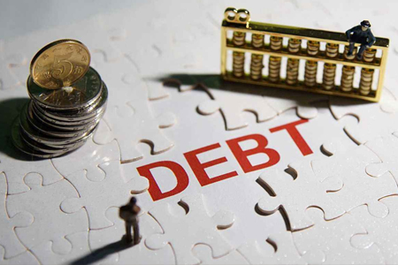 成人高考金融管理类专业简介