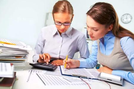 成人高考会计学、财务管理类专业简介
