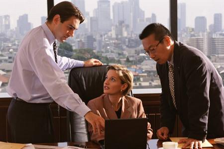 成人高考人力资源管理专业简介