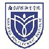 南京科技职业学院成考高起专招生