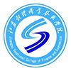 江苏财经职业技术学院成考高起专招生